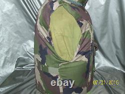 BLACKHAWK Body Armor Bullet Proof Vest. Level IIIA MEDIUM NEW OLD STOCK 2014