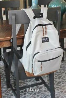 Bulletproof Backpack Backpack with Bulletproof Panel Insert NIJ LEVEL IIIa