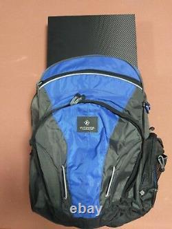 Guardian Angel Bullet Proof Backpack Insert or Body Shield Ultra Light level 3