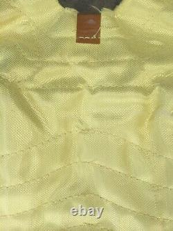 Safariland 3a Body Armor Inserts Panels Made With Kevlar Bulletproof llla Plates